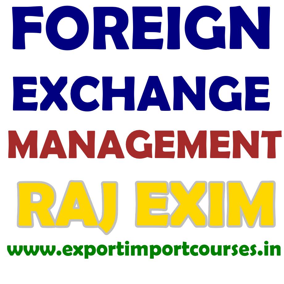 Import Export Training100 Practical Certification In Export