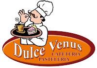 Dulce Venus