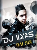 Dj Ilyas-Rai Mix Vol.16 2016
