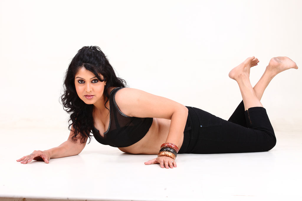 Sheryl Brindo Spicy PhotoShoot Gallery ~ Cinediary Actress Gallery