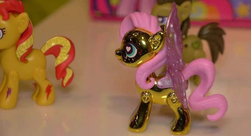 Image Result For Princess And The