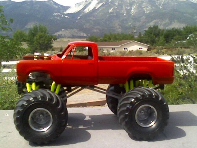 rc mudding trucks for sale with How To Draw Mud Trucks on Futuristic Lawn Mowers also How To Draw Mud Trucks also Rc Trucks For Sale 4x4 further Mud Slingers 19 Tires 1x Pair p 682 in addition Utv of the month december2008.