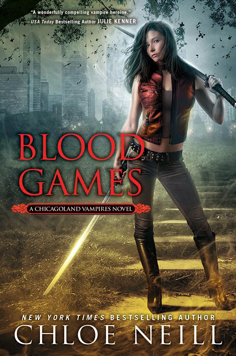 http://www.amazon.com/gp/product/0451415205?ie=UTF8&camp=213733&creative=393185&creativeASIN=0451415205&linkCode=shr&tag=nigidotrenabo-20&linkId=IUIYE7C7MPKJFWOG&=books&qid=1419717385&sr=1-1&keywords=Blood+Games+by+Chloe+Neill