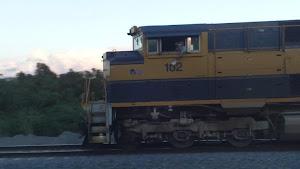 FEC202 Dec 1, 2012