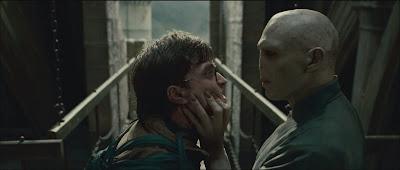 Cena de Harry e Draco na Sala Precisa, de 'Relíquias da Morte - Parte 2', será divulgada pela ABC Family | Ordem da Fênix Brasileira