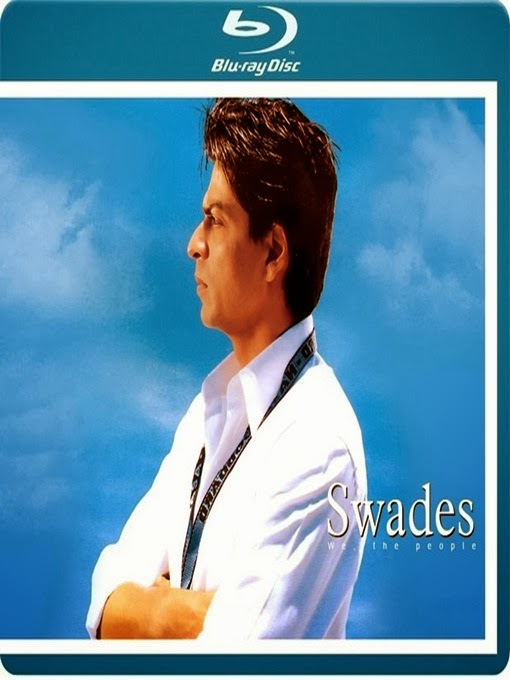 swades movie free download in hd
