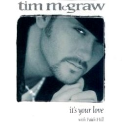 tim mcgraw - it's your love - foto bugil telanjang bulat - faceleakz