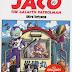 Jaco the Galactic Patrolman (Glénat)