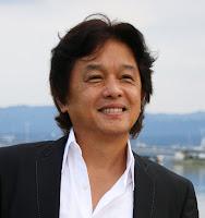 関島秀樹プロフィール