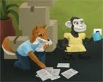 Solucion Animal Office