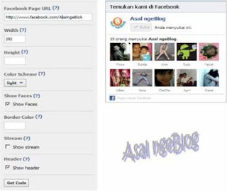 Likebox Asal ngeBlog