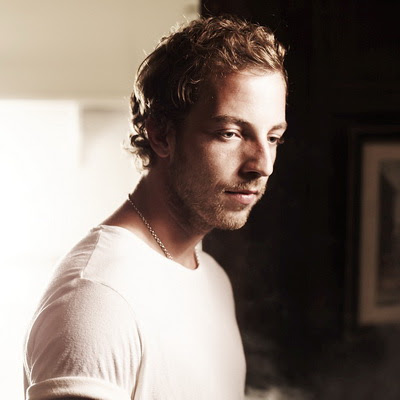 James Morrison - Slave To The