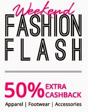 Clothing-footwear-accessories-beauty-upto-70-off-50-cashback-paytm