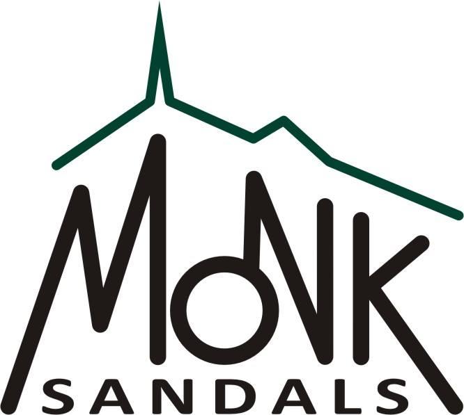 MonkSandals.pl