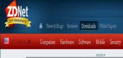 free software sites