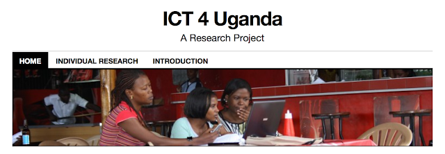 https://ict4uganda.wordpress.com/