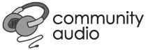 Más audios interesantes