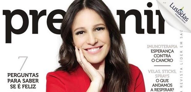 http://glamorousmagazines.blogspot.com/2015/01/carminho-prevenir-portugal-fevereiro.html