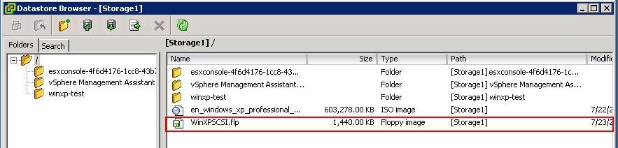 how to fix hard drive errors windows xp