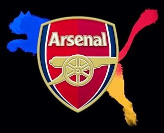 ARSENALIST!