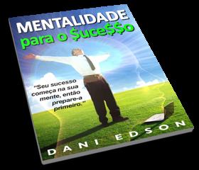 Mentalidade para o sucesso em ganhar dinheiro online