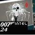Bond 24 SPECTRE Script leaked