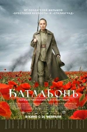 Фильмы от режисера мэттью вон.