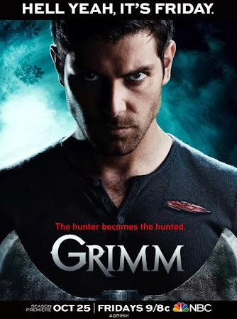 Grimm S03 Season 3 Episode Online Download