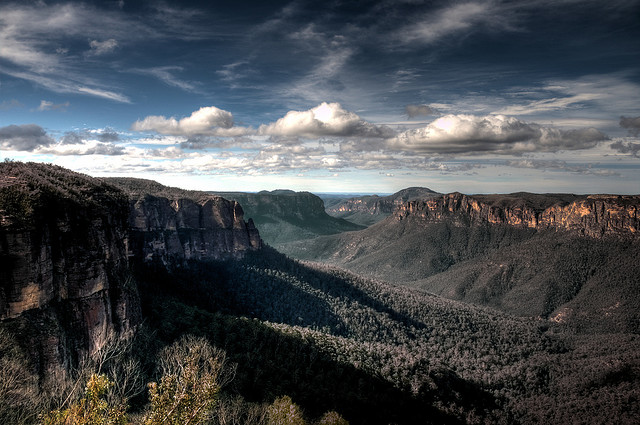 Top 10 Of The Most Beautiful Places To Visit In Australia Exotic Travel Destination