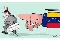TIAR, la espada de Damocles sobre Venezuela