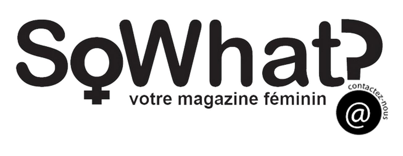 http://www.sowhat-magazine.fr/mes-indispensables-de-mars-2015/