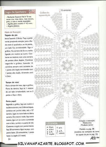 Juegos De Baño Regina:548334jpg (960×819)