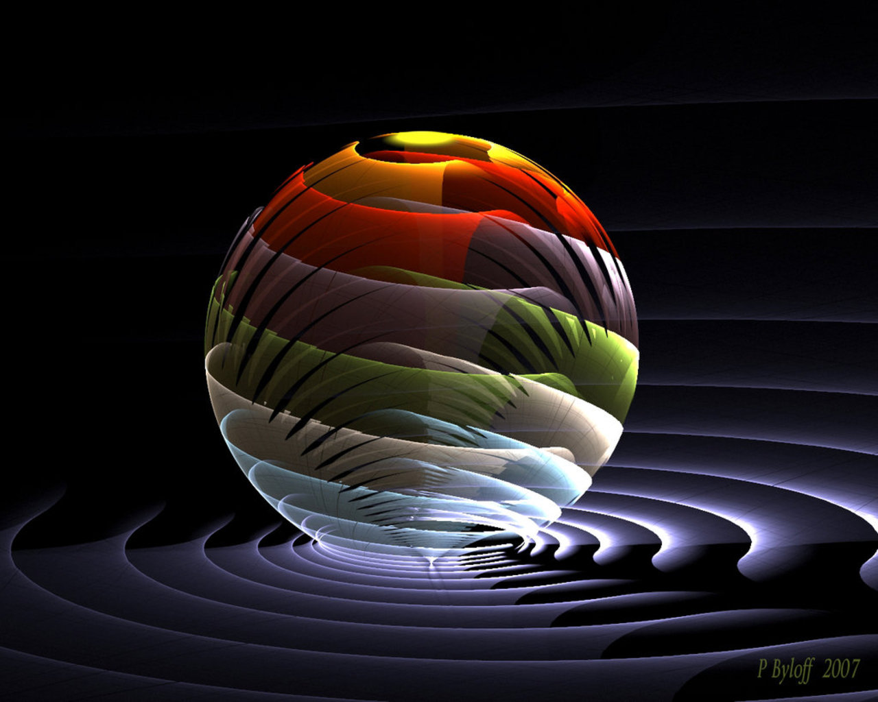 http://1.bp.blogspot.com/-vPsqSfk0aJc/T8C3eibimvI/AAAAAAAAEX8/Be3AfKNgG88/s1600/abstract-colorful-ball-wallpaper.jpg