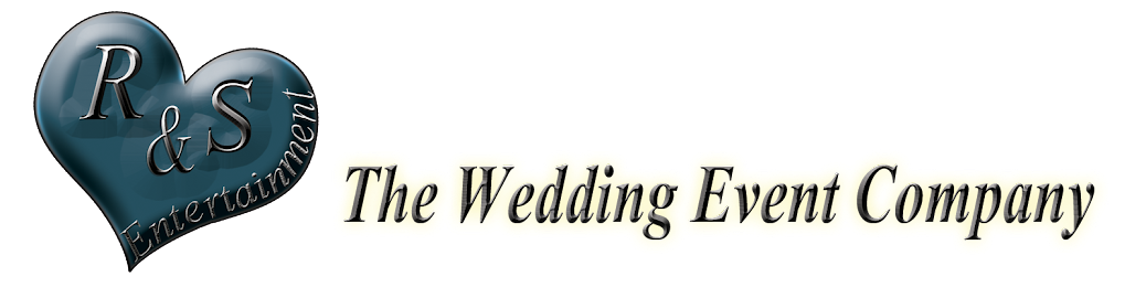"R&S Entertainment ""The Wedding Event Company"" Talks"