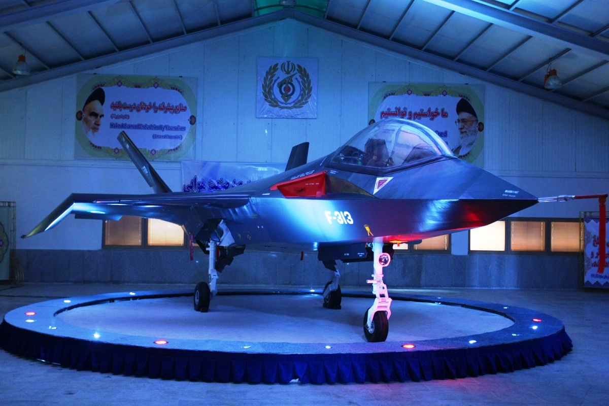 Qaher F313. PROKIMAL ONLINE Kotabumi Lampung Utara