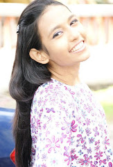 Ms Fatehatul Saharil