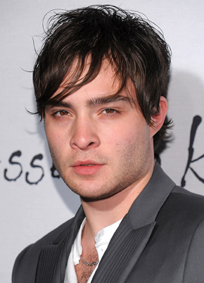 Images of Ed Westwick