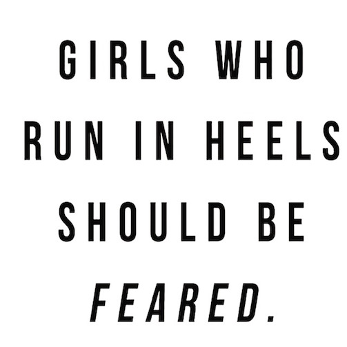 Girls-In-Heels-Are-Feared