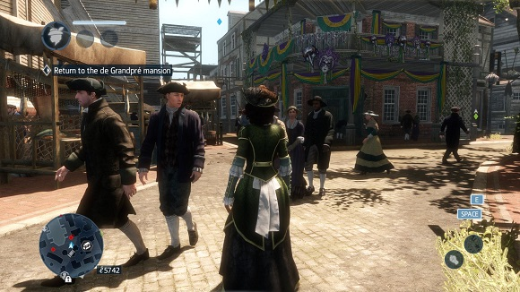 assassins-creed-liberation-hd-pc-screenshot-gameplay-www.ovagames.com-1