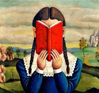 Фразеологизмы о книгах.