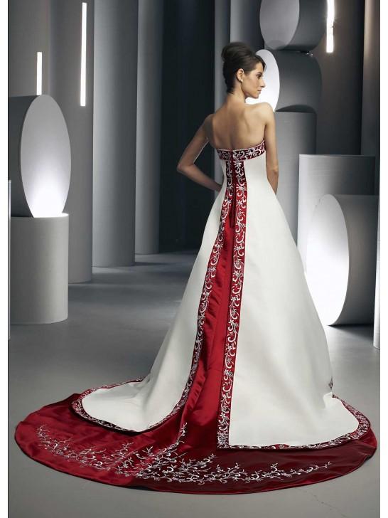 Günstige Hochzeitskleider Online Blog: Mai 2012