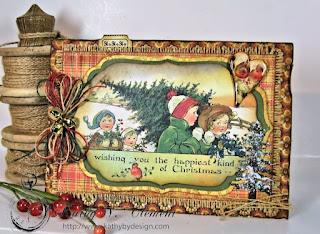 http://1.bp.blogspot.com/-vPzQ1QeEqg8/VlhWcBS4g3I/AAAAAAAATp4/SIrwhQMPR2E/s320/Christmas%2Bkids%2BPC%2BPlaid%2BCard%2BKathy-Clement.jpg