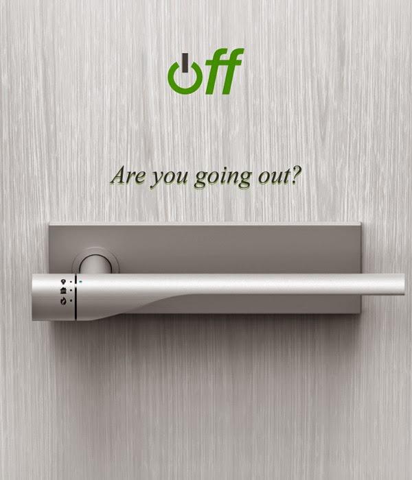 http://okoknoinc.blogspot.com/2014/11/outta-door-reminder.html
