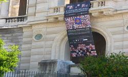 Museo de Historia Natural - Marsella