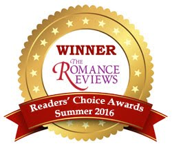 Alpha Blood.  TRR 2016 Reader's Choice WINNER for BEST EROTIC ROMANCE-Menage a Trois or More!