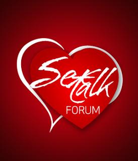 sex talk forums