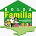 Saúde convoca beneficiários do Programa Bolsa Família