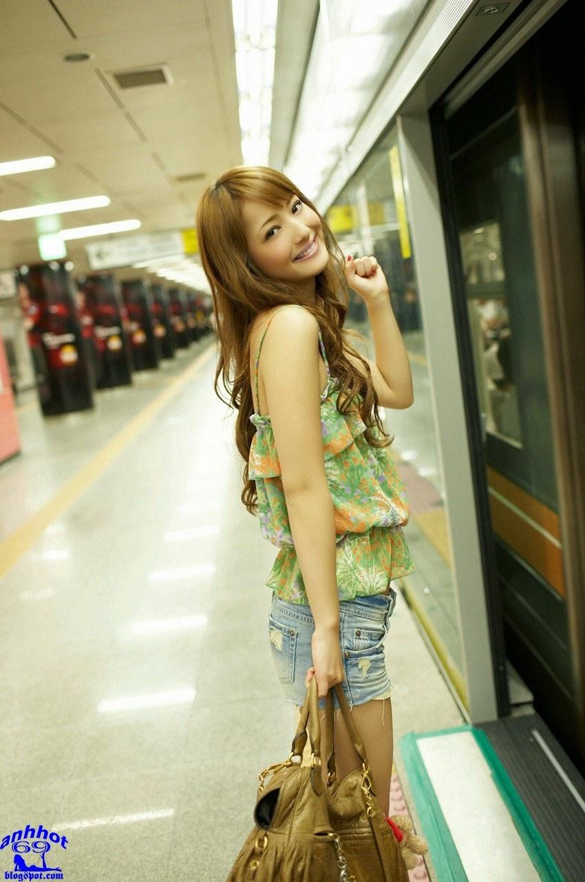nozomi-sasaki-00505167