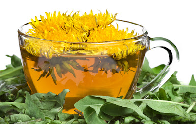 Dandelion, a remedy to detoxify your body naturally