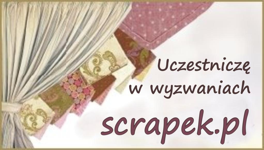 http://scrapek.blogspot.com/2014/11/listopadowe-wyzwanie-nr-32-swiateczna.html